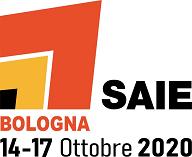 SAIE_Bologna_2020_atp_di_f_garzoni_atp_italy_accessori_per_serramenti_-_mini.png