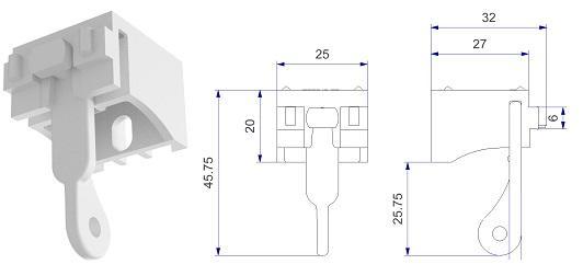 supporto_parete_soffitto_binario_alluminio_profilo_wall_ceiling_bracket_universal_support_aluminium_curtain_rails_tracks_roman_blinds_combi_con_misure.jpg
