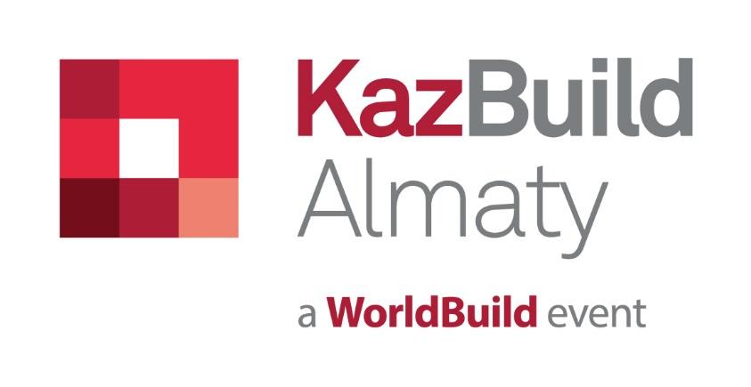 logo_Kazbuild.png