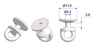 Scorrevole_tondo_girevole_G2_nucleo_d_33_mm_testa_d_12_mm_per_binario_-U-_atp.jpg